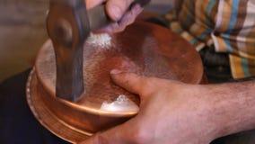 Handmade гончарня акции видеоматериалы