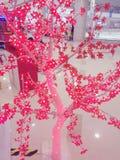 Handmade дерево стоковое изображение rf