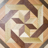 Handmade итальянский деревянный высекать стоковое фото rf