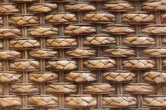 Handmade мебель гиацинта воды Стоковое Изображение
