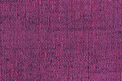 Handmade сплетенная ткань, естественная краска, предпосылка текстуры ткани Стоковое Фото