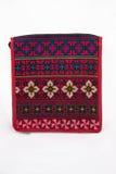 Handmade сумка Стоковые Изображения RF