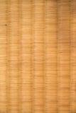 Handmade циновки Стоковое фото RF