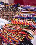 handmade ювелирные изделия стоковые фотографии rf