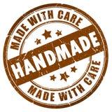 Handmade Stock Images