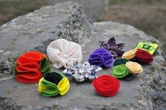 Handmade Stock Image