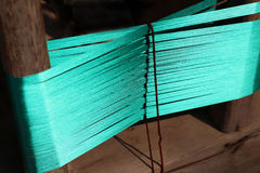 Handmade Стоковое фото RF