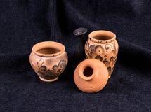 Handmade003 Fotografia de Stock