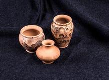 Handmade002 imagem de stock