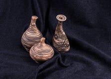 Handmade001 Fotos de Stock