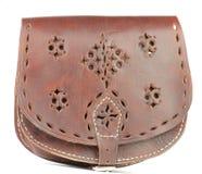 Handmade Bag Royalty Free Stock Images