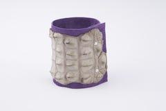 Handmade biżuteria Zdjęcie Royalty Free