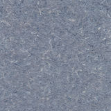 Handmade bluish seamless paper, crushed fibers denim in background Royalty Free Stock Photo