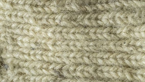 Handmade braiding wool  background Royalty Free Stock Photography