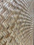 Woven Cane, background image stock images