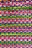 Handmade mat Natural resources. Beautiful pattern royalty free stock photography
