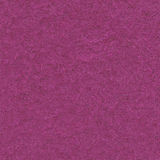 Handmade mauve seamless paper, crushed fibers in background Stock Photos