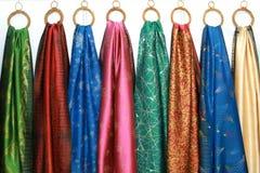 Free Handmade Native Cloth Royalty Free Stock Photos - 15211298