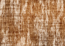 Handmade Old Blank Paper Texture Royalty Free Stock Photo