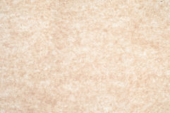 Handmade old paper texture Royalty Free Stock Image