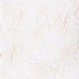 Handmade paper Royalty Free Stock Image