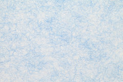 Handmade paper Royalty Free Stock Images