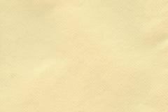 Handmade paper texture Stock Image