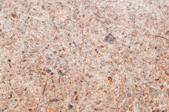 Handmade paper texture Royalty Free Stock Images