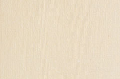 Handmade paper texture. Or background Royalty Free Stock Photography