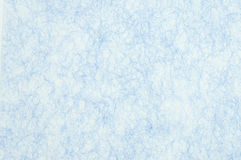 Handmade  paper texture background Royalty Free Stock Image