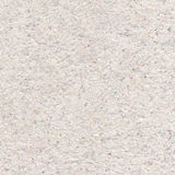 Handmade seamless paper, crushed letters in the background Royalty Free Stock Images