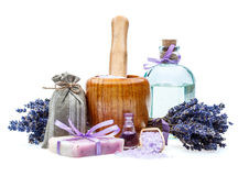 Free Handmade Soap Stock Images - 50367634