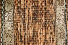 Handmade souvenir thailand art. Thailand Stock Images