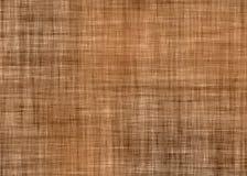 Handmade Stara Pustego papieru tekstura Obrazy Royalty Free