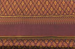 Handmade woven Royalty Free Stock Photos