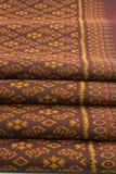 Handmade woven Royalty Free Stock Photo