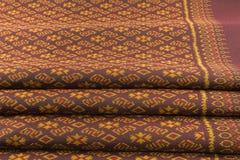 Handmade woven Royalty Free Stock Photography
