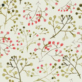 Handpaint watercolor  seamless pattern Royalty Free Stock Photos