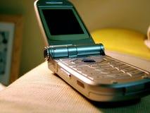 Handphone Imagens de Stock