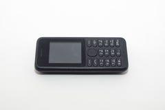 Handphone Imagem de Stock Royalty Free