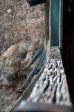 Handrail Stock Photos