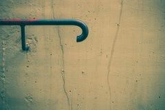 handrail Arkivbilder