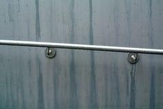 handrail fotos de stock royalty free