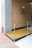 handrail foto de stock royalty free