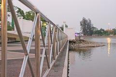 handrails fotos de stock royalty free