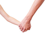 Hands Royalty Free Stock Photos