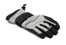 Handschoen stock foto