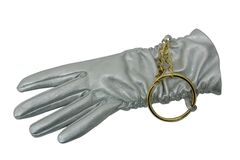 Handschoenen royalty-vrije stock fotografie