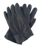Handschoenen Stock Fotografie