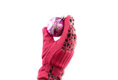 Handschuh Stockbilder